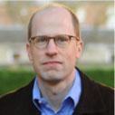 Nick Bostrom