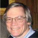 Alan Guth