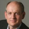 Stuart Russell
