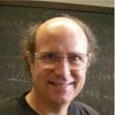 Frank Wilczek