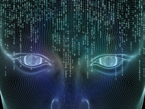 benefits and risks of artificial intelligence