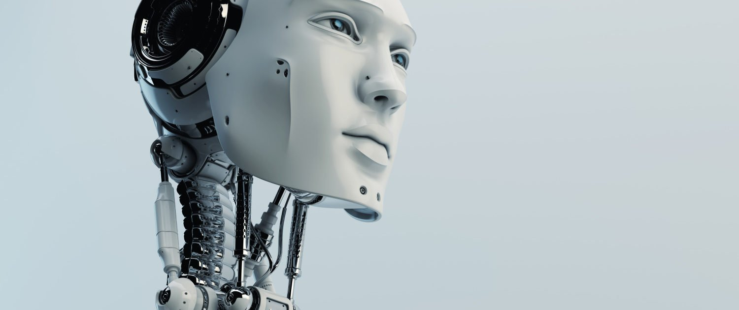 latest research paper on artificial intelligence