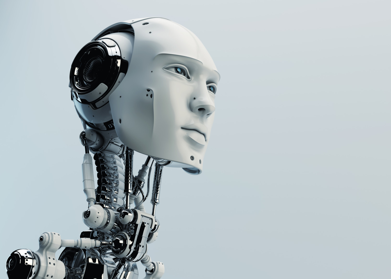 artificial_intelligence_fancy_robot