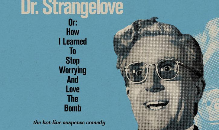 dr-strangelove_1024x1024