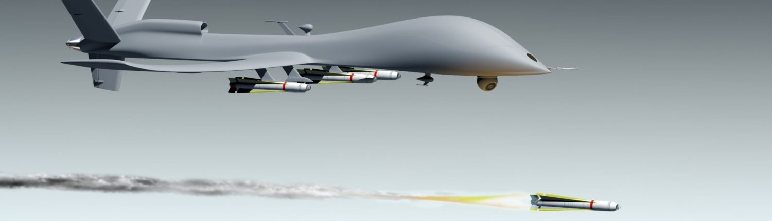 drone_missile