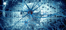 neurons_artificial_intelligence
