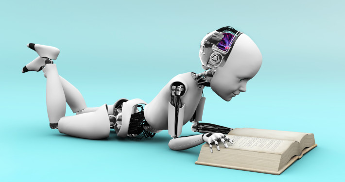 robot_books_artificial_intelligence