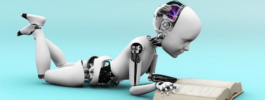 sungka artificial intelligent robot
