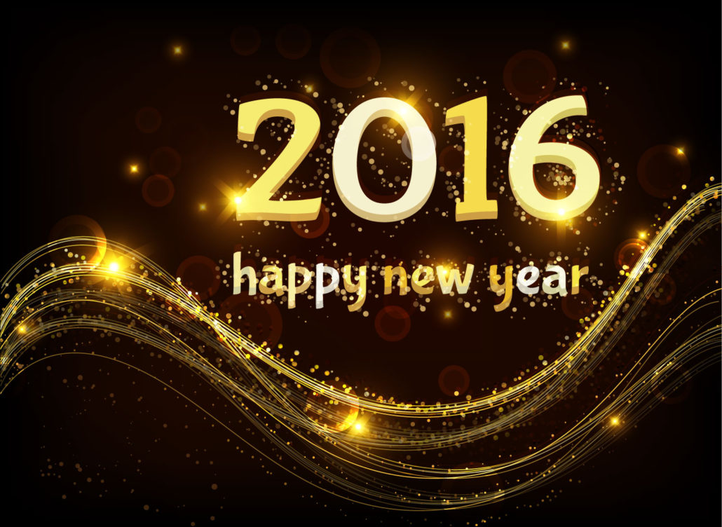 happy_new_year_2016