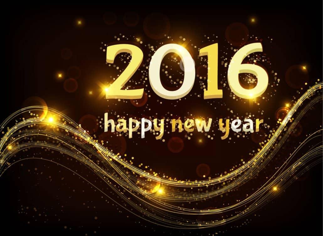 happy_new_year_2016