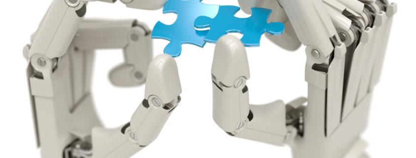 robot_hands_puzzle