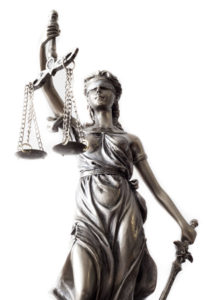 Justice_white_background
