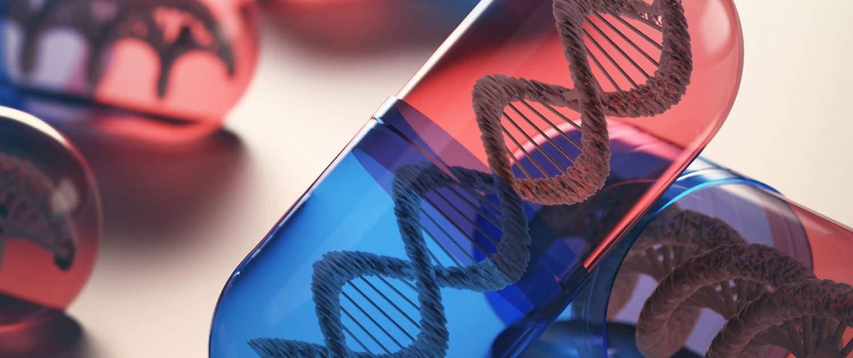 biotech_big_pharma