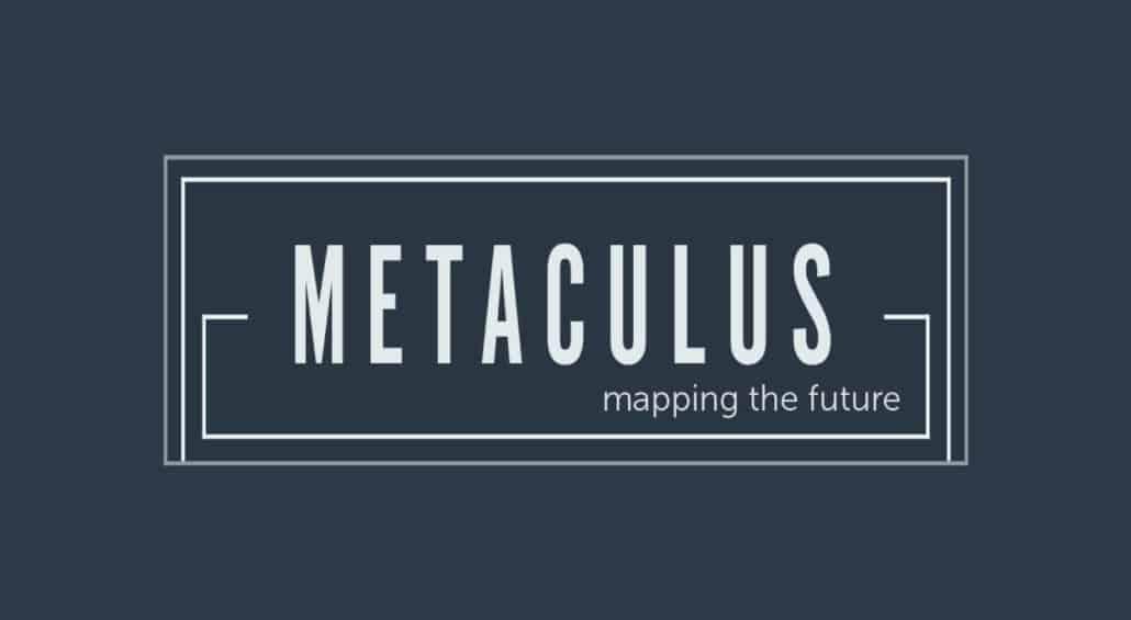 metaculus_Logo2