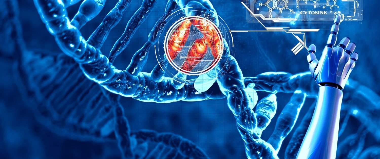 robot_gene_editing