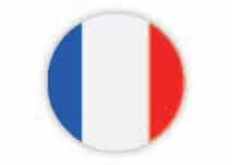 France_Flag
