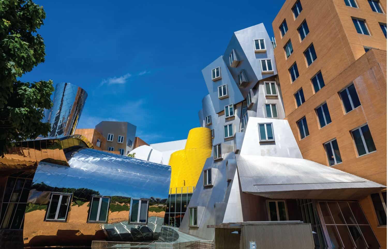 MIT_metal_building