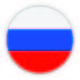 Russian_Flag