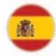 Spain_Flag