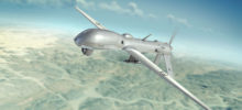 drone_autonomous_weapons_law