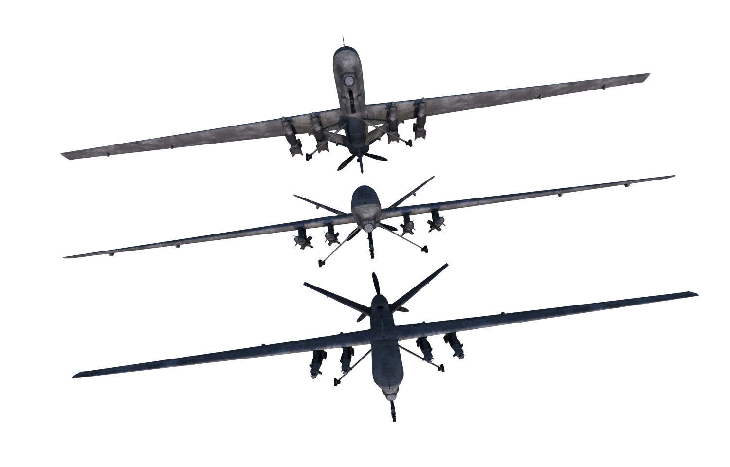 multiple_drones_autonomous_weapons