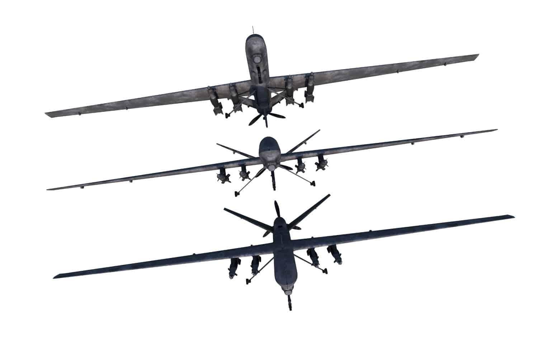 multiple_drones_autonomous_weapons