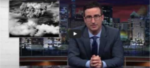 John_oliver_on_nuclear_weapons