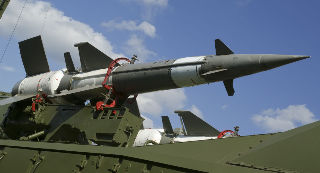 a look at the nuclear weapons and its destructive power This is how the cia got its hands on some of russia's most powerful weapons south africa is building its very own counter-insurgency plane  focussed on power generation and peaceful nuclear.