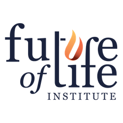 Principles signatories - Future of Life Institute