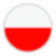Poland_Flag