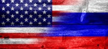 US-russia-flag2