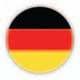 Germany_flag