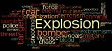 existential-risk-terrorism