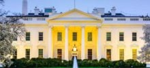 white_house_artificial_intelligence
