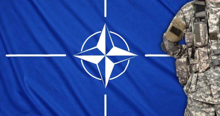 NATO_us_targets