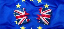brexit_21st_century_challenges