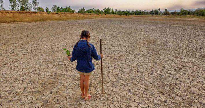 climate_change_urgent_threat