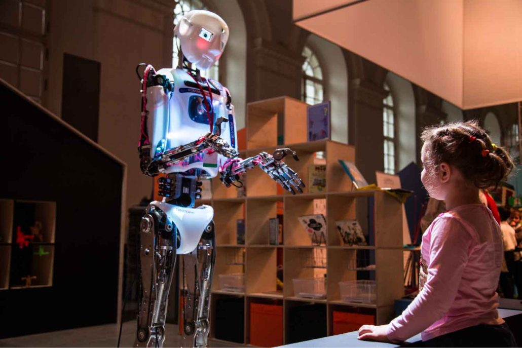 robot_girl_full