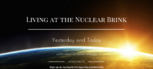 nuclear-brink-earthrise-banner