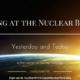 nuclear-brink-earthrise-banner