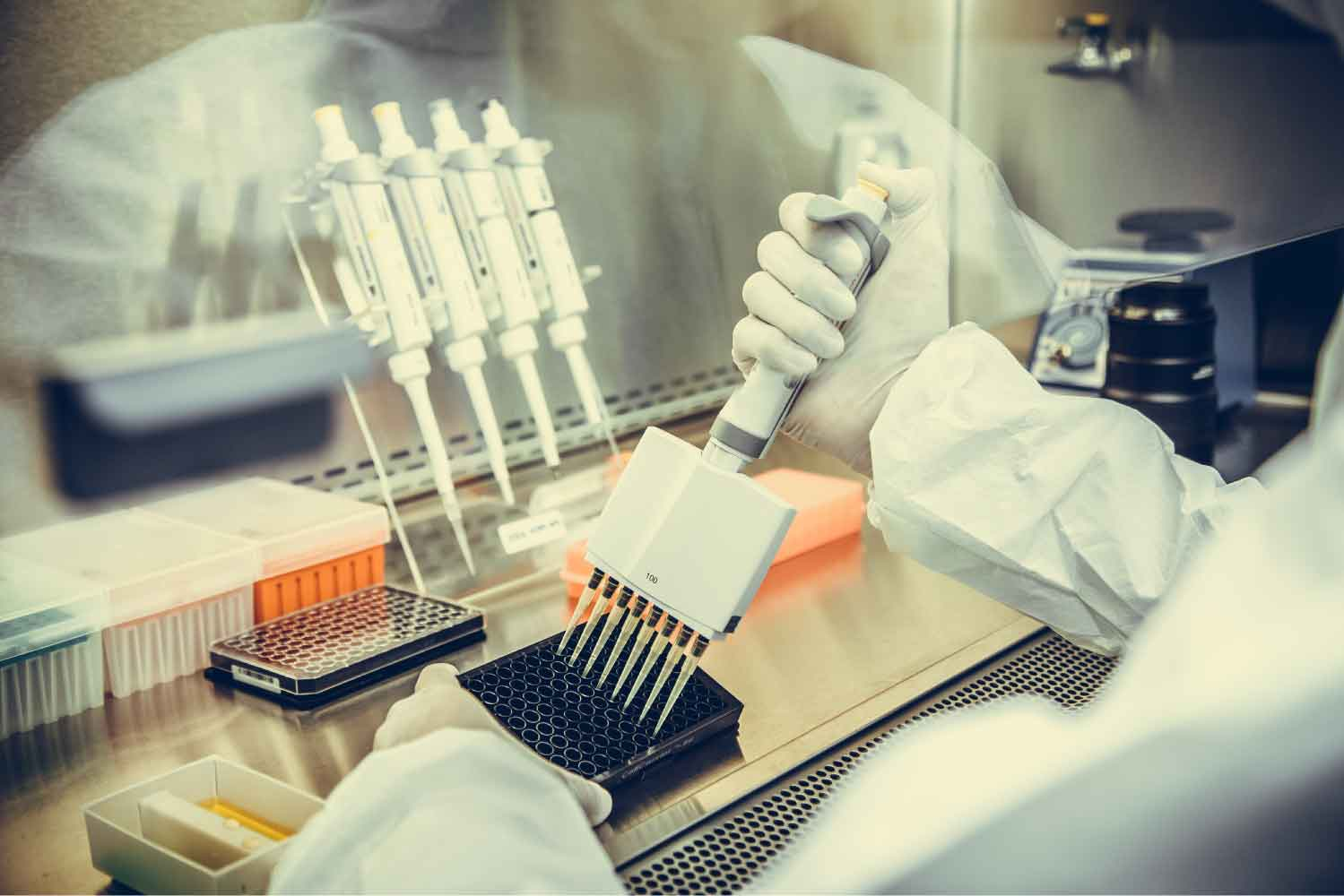 biotech in life Learn about working at eastern biotech & life sciences join linkedin today for free see who you know at eastern biotech & life sciences, leverage your professional network, and get hired.