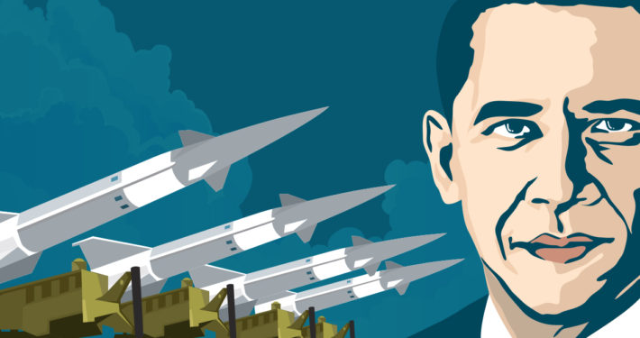 obamas_nuclear_legacy_small