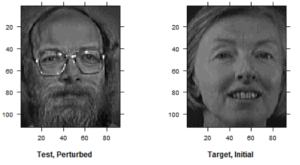 ben-rubinstein-facial-recognition