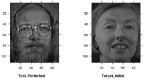 ben-rubinstein-facial-recognition