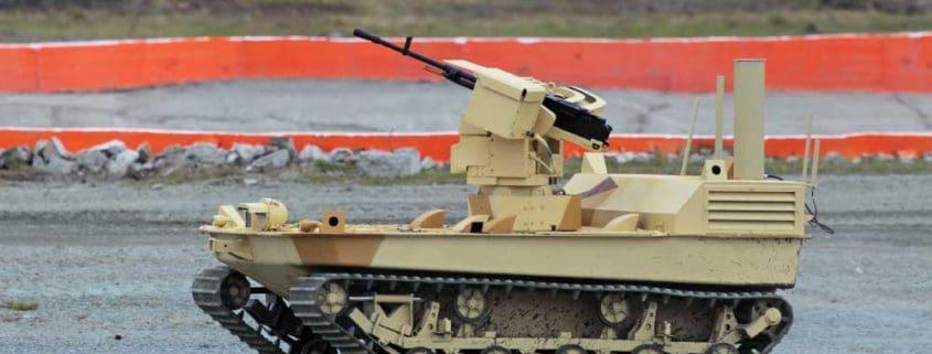 peter-asaro-autonomous-weapons