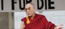 dalai_lama_ai_2
