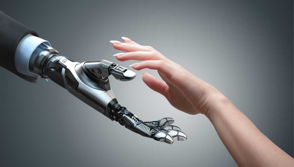 How Do We Align Artificial Intelligence With Human Values Future
