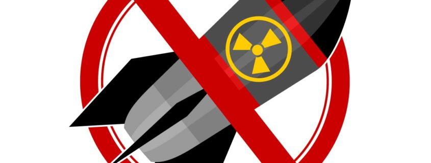 Support Grows for UN Nuclear Weapons Ban - Future of Life ...