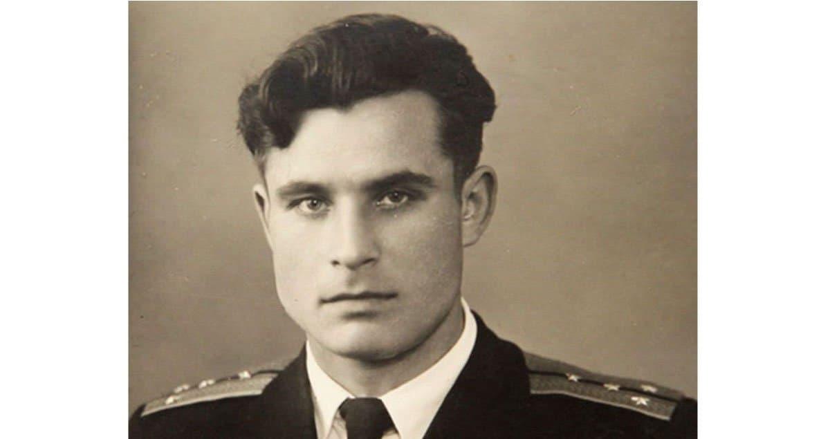 Arkhipov-young.jpg?x56934