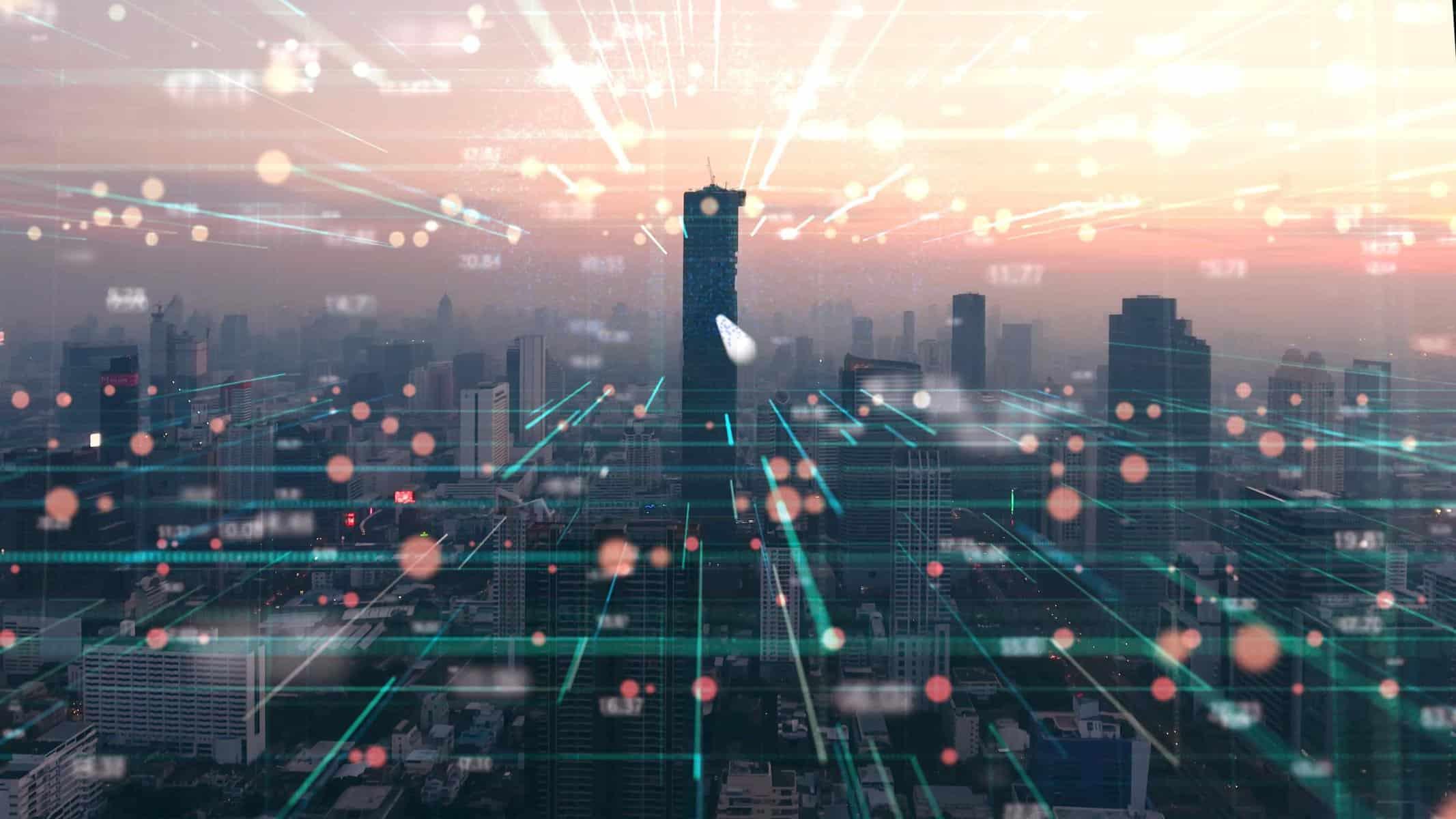 AI Archives - Future of Life Institute